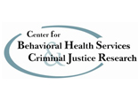 Center for Behavioral Health Services & Criminal Justice Research