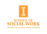 University of Illinois at Urbana-Champaign School of Social Work